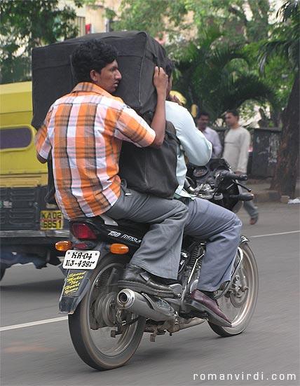 auto rickshaws in bangalore dating
