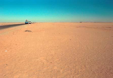 http://www.romanvirdi.com/nile/desert_to_abu_simbel.JPG