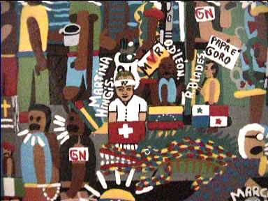 venezuelan art,venezuelan art artist,venezuelan paintings,venezuelan art history,venezuelan famous artists,venezuelan culture,venezuelan food,venezuelan music,venezuelan artists,
